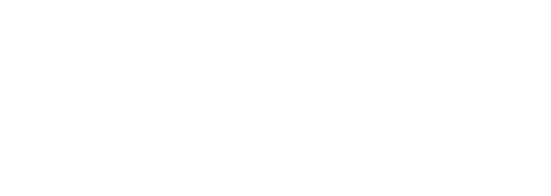 Member of Landscape Industries Association Western Australia